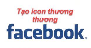 cach tao icon thuong thuong tren facebook hinh 4 1
