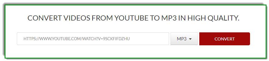 chuyen video youtube sang mp3-hinh 10