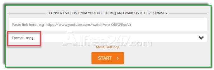 chuyen video youtube sang mp3-hinh 8-onlinevideoconverter
