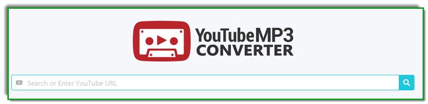 chuyen video youtube sang mp3-hinh 9