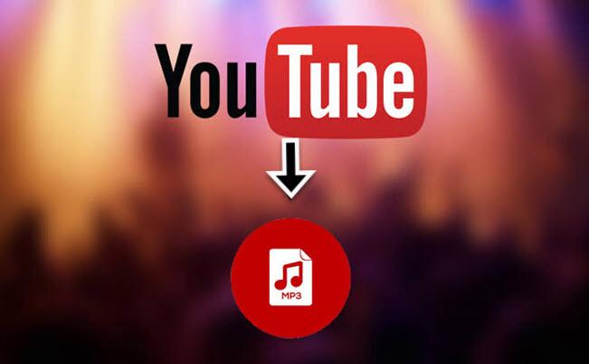 chuyen video youtube sang mp3-hinh thumbnail