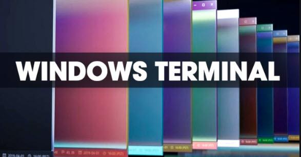 download window terminal hinh 3