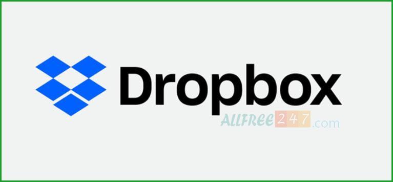 dropbox la gi-hinh anh 1