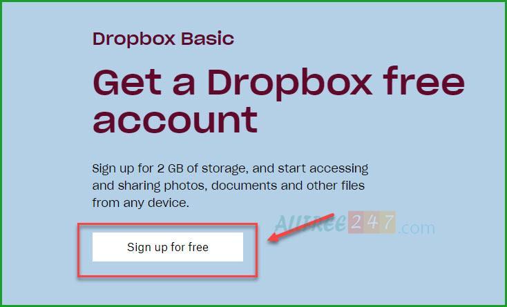 dropbox la gi-hinh anh 4