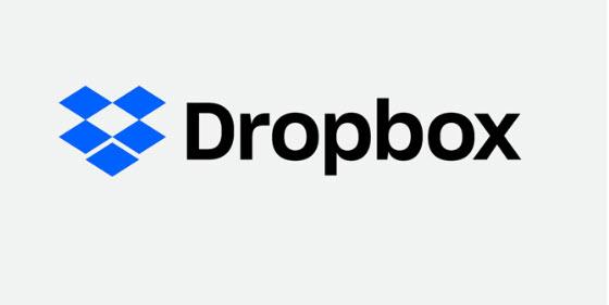 dropbox la gi hinh anh22 2