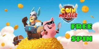 coin master mod