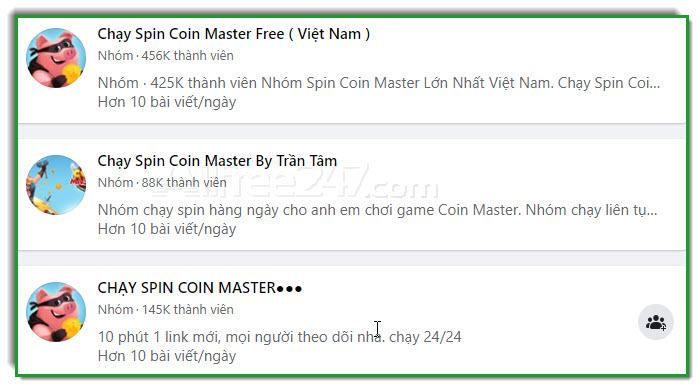 coin master mod_hinh 5