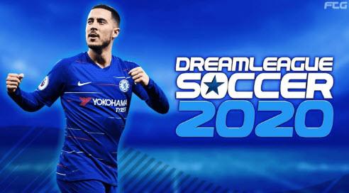 giam lag dream league soccer 2020-hinh thumbnail