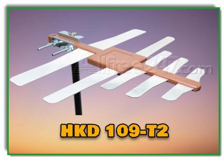 top 3 anten dvb t2 tot nhat_hinh 7
