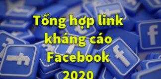khang cao facebook