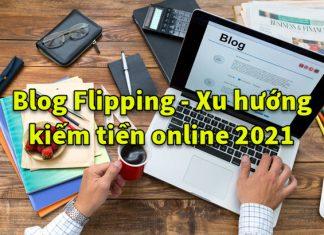 Blog Flipping la gi 3
