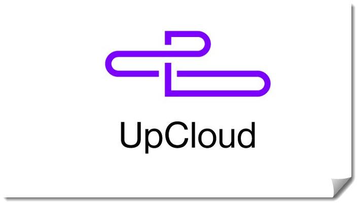 danh gia vps upcloud