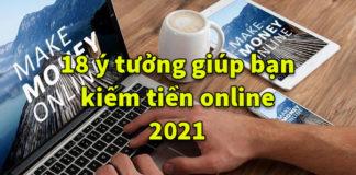 cach giup ban kiem tien online 2021 8